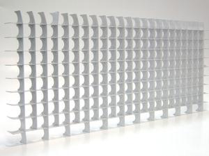알미늄싱글루바 50*50*50 M2