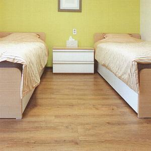 KCC 바닥장식재 센스타일 트랜디 - 카펫(CARPET)