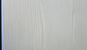 렉스판리빙우드(수영장,주방,욕실천정재) 미송 300S